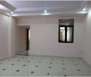 996 sqft, 2 bhk Apartment in KB Villa 7 Niwaru Road, Jaipur at Rs. 24.0000 Lacs