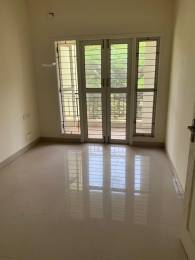 1501 sqft, 3 bhk Apartment in Builder Project Thokottu, Mangalore at Rs. 38.0000 Lacs