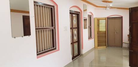 1500 sqft, 3 bhk IndependentHouse in Builder Project Bondel, Mangalore at Rs. 10000