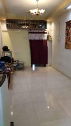 1100 sqft, 3 bhk Apartment in Builder Project Nalasopara East, Mumbai at Rs. 46.0000 Lacs