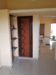750 sqft, 2 bhk IndependentHouse in Builder Thankaraj city Chengalpattu, Chennai at Rs. 27.0000 Lacs