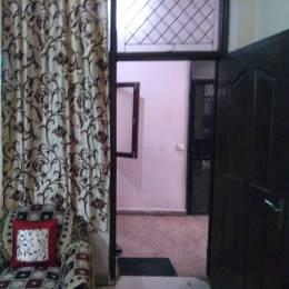 1075 sqft, 3 bhk Apartment in Migsun Vilaasa ETA 2, Greater Noida at Rs. 26.6400 Lacs