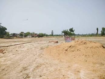 1000 sqft, Plot in Builder Amrit Enclave Jhusi, Allahabad at Rs. 8.0000 Lacs