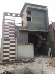 1150 sqft, 2 bhk IndependentHouse in Builder Project Mahal, Amritsar at Rs. 19.7500 Lacs