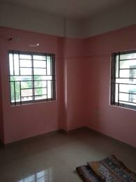 1300 sqft, 3 bhk Apartment in Builder Project Beltola, Guwahati at Rs. 47.0000 Lacs