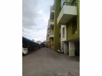 605 sqft, 1 bhk Apartment in Anandtara Sayajiraje Avenue Mundhwa, Pune at Rs. 36.5000 Lacs