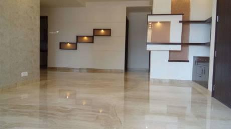 1575 sqft, 3 bhk BuilderFloor in Builder LRE Homez Green Field, Faridabad at Rs. 44.0000 Lacs