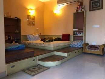 2151 sqft, 4 bhk Villa in Builder Lre Homez Sainik Colony, Faridabad at Rs. 1.5000 Cr