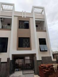 1700 sqft, 3 bhk IndependentHouse in Builder Palm villa Zingabai Takli, Nagpur at Rs. 62.0000 Lacs
