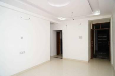 1100 sqft, 2 bhk Apartment in Builder Royal height godhani road Godhani Road, Nagpur at Rs. 32.0000 Lacs