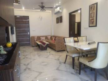 820 sqft, 2 bhk Apartment in Builder Jalandhar Heights AGI Pholriwal 66 Feet Road, Jalandhar at Rs. 24.0000 Lacs