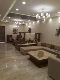 1330 sqft, 2 bhk Apartment in Builder Jalandhar Heights AGI Pholriwal 66 Feet Road, Jalandhar at Rs. 38.5000 Lacs