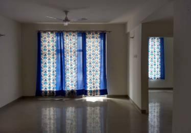 1100 sqft, 2 bhk Apartment in ELDECO Eden Park Japanese Zone, Neemrana at Rs. 7000