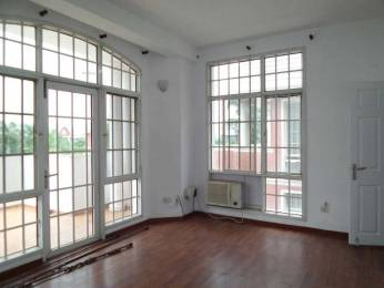 3100 sqft, 5 bhk Villa in Eldeco Mansionz Sector 48, Gurgaon at Rs. 75000