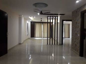 2200 sqft, 3 bhk BuilderFloor in Eros Rosewood City Sector-49 Gurgaon, Gurgaon at Rs. 1.7000 Cr