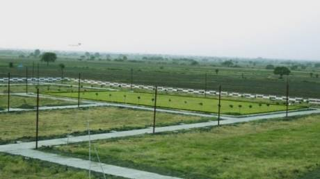 1000 sqft, Plot in Builder Project Ujjain Indore Road, Indore at Rs. 11.2500 Lacs