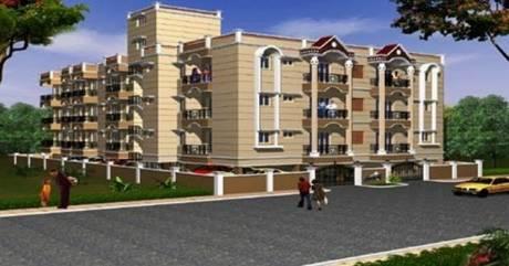 1200 sqft, 2 bhk Apartment in Builder Project Vidhya Nagar, Guntur at Rs. 45.0000 Lacs
