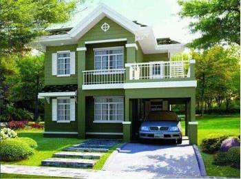 2700 sqft, 3 bhk Villa in Builder Project Kollur, Hyderabad at Rs. 1.7500 Cr