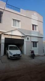 1350 sqft, 3 bhk IndependentHouse in CMG Prashanthi Residency Bandlaguda Jagir, Hyderabad at Rs. 90.0000 Lacs