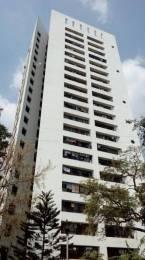 650 sqft, 1 bhk Apartment in Godrej Garden Enclave Vikhroli, Mumbai at Rs. 1.8000 Cr
