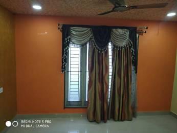 1800 sqft, 3 bhk BuilderFloor in  Flats Perungudi, Chennai at Rs. 93.0000 Lacs
