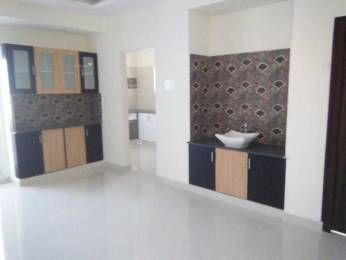 1650 sqft, 3 bhk Apartment in Builder Sri Rams Koneru Enclave Patamata, Vijayawada at Rs. 85.0000 Lacs