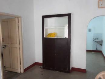 1200 sqft, 3 bhk IndependentHouse in Builder Project Sastha Nagar, Chennai at Rs. 15000