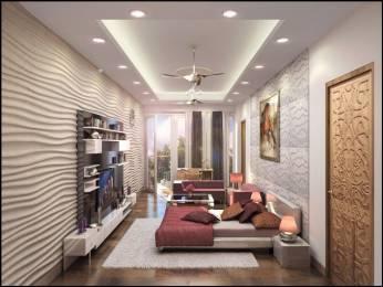 2000 sqft, 4 bhk Apartment in Delhi Delhi Gate Chhawla, Delhi at Rs. 76.0000 Lacs