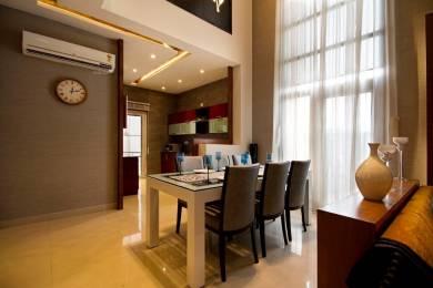 3300 sqft, 3 bhk Apartment in Builder sushma belleza Zirakpur Road, Zirakpur at Rs. 1.4801 Cr