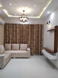 900 sqft, 2 bhk BuilderFloor in Builder lavasa Zirakpur Road, Zirakpur at Rs. 30.9020 Lacs
