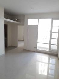 1190 sqft, 2 bhk Apartment in SBP Homes Sector 126 Mohali, Mohali at Rs. 31.9021 Lacs