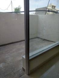 1800 sqft, 3 bhk BuilderFloor in Balaji Royale City Apartment Bir Chhat, Zirakpur at Rs. 25.9015 Lacs