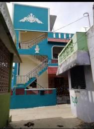 1450 sqft, 2 bhk BuilderFloor in Builder 2 BHK Residential house for Rent at Poonamallee Poonamallee, Chennai at Rs. 12000