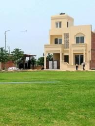 1700 sqft, 3 bhk Villa in Builder villa at sultanpur road lucknow Sultanpur Road, Lucknow at Rs. 57.8000 Lacs