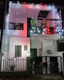 1395 sqft, 3 bhk IndependentHouse in Builder row house at kursi road lucknow Kursi Road, Lucknow at Rs. 26.0925 Lacs