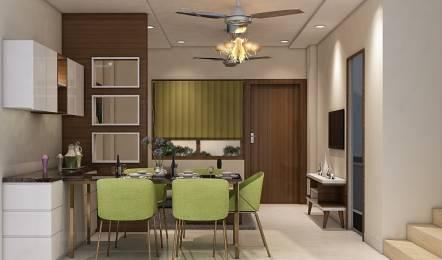 1105 sqft, 2 bhk Villa in Builder chandan villa in Bheror NH8 Toll booth, Delhi at Rs. 36.0000 Lacs