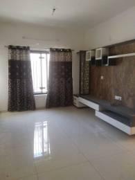 1760 sqft, 3 bhk Apartment in Skyseven Skyline Synnove Vasana Bhayli Road, Vadodara at Rs. 15000