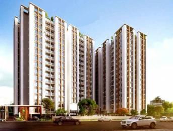 2969 sqft, 3 bhk Apartment in Rajat Avante Joka, Kolkata at Rs. 4.4500 Cr