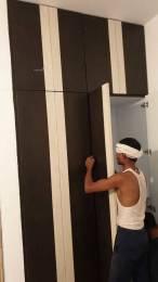 1448 sqft, 3 bhk Apartment in Builder Dream Jewel Saguna More, Patna at Rs. 12000