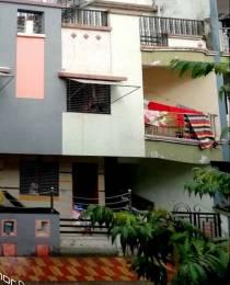 2872 sqft, 4 bhk Villa in Builder Project Godadara, Surat at Rs. 91.0000 Lacs