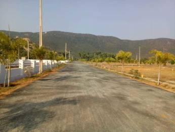 1800 sqft, Plot in Builder Bramhaputhra Ranasthalam Sathivada Road, Srikakulam at Rs. 13.0000 Lacs