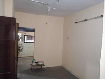 450 sqft, 2 bhk Apartment in Builder DDA UU Block Uttari Pitamah Pura Pitampura, Delhi at Rs. 27.0000 Lacs