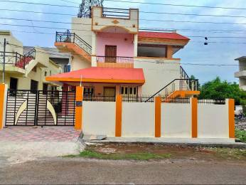 1500 sqft, 2 bhk IndependentHouse in Builder Project Dattatray Nagar, Yavatmal at Rs. 11000
