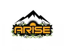 ARISE HOMES
