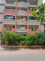 1060 sqft, 2 bhk Apartment in Builder VAIBHAV HILLS APPARTMENTS Marripalem VUDA Layout, Visakhapatnam at Rs. 46.0000 Lacs