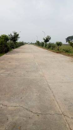 2700 sqft, Plot in Builder Project Near Jewar Airport At Yamuna Expressway, Greater Noida at Rs. 15.0000 Lacs