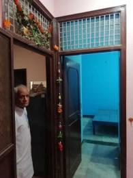 650 sqft, 2 bhk BuilderFloor in Builder Project laxmi nagar near metro station, Delhi at Rs. 16000