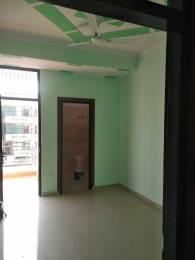 651 sqft, 2 bhk BuilderFloor in Builder Project DLF Ankur Vihar, Ghaziabad at Rs. 20.0000 Lacs