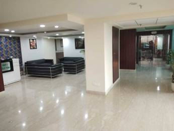 900 sqft, 3 bhk BuilderFloor in Builder Project Dasna, Ghaziabad at Rs. 30.0000 Lacs