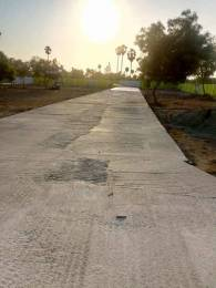 2400 sqft, Plot in Builder Project Mannivakkam, Chennai at Rs. 60.0000 Lacs